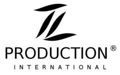 logo_tl_production.jpg