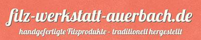 Filzwerkstatt Auerbach
