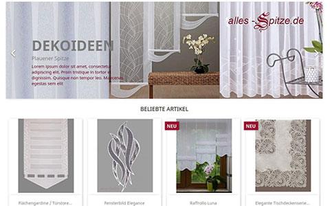 online-shop alles-spitze