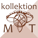Logo kollektion.MT