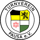 Logo Turnverein Pausa e.V.